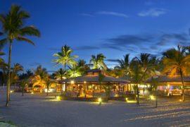 praia-resort-noite