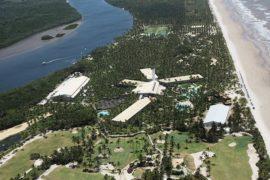 vista-lateral-aerea-resort-natureza
