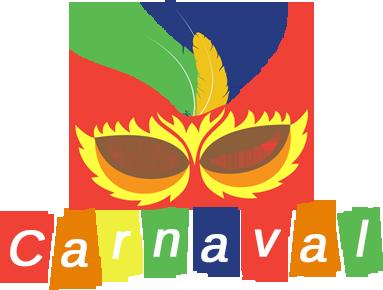 carnaval-resortcomandatuba