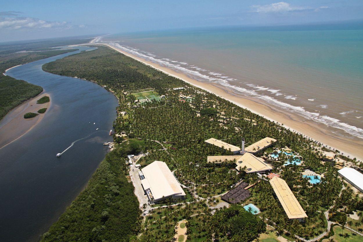 aerea-resort-praia-rio