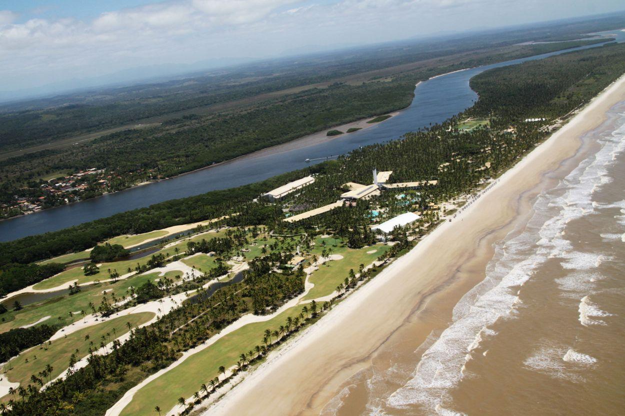 vista-praia-natureza-resort