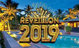 resort-comandatuba-reveillon